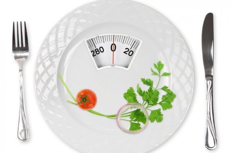 beslenme-ipuclari-5