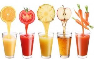 obezite-cerrahi-sonrasi-beslenme-3