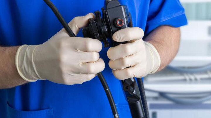 Endoskopi (Gastroskopi – Kolonoskopi)