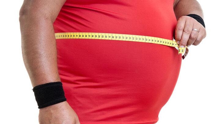 Obezite (şişmanlık) Cerrahisi ve Metabolik Cerrahi