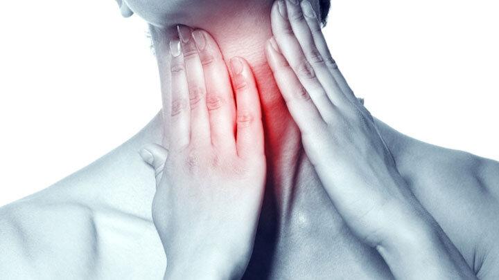 Tiroid Hastalıkları Ve Tedavisi