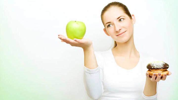Obezite Cerrahisi Sonrası Beslenme İpuçları