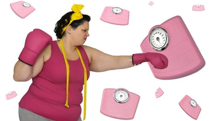 Obezite Cerrahisi Öncesi Beslenme Önerileri