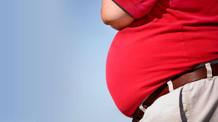 Kimler Obez Olarak Değerlendirilmektedir?