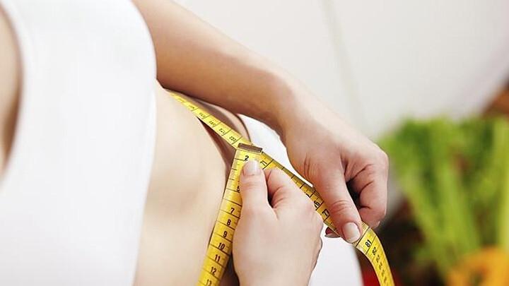 Mide Balonu (İntragastrik Balon) Uygulaması Sonrası Beslenme Önerileri ve Diyet