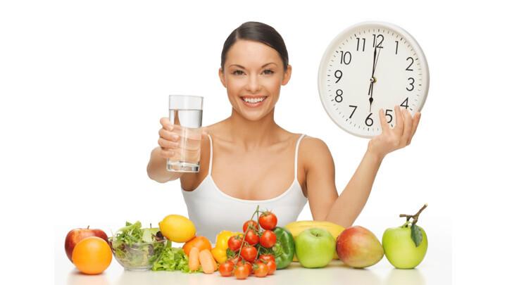 Obezite Cerrahisinden Sonra Beslenme