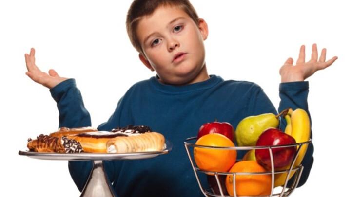 Obezite Nedir? Neden Önemli Bir Halk Sağlığı Sorunudur?