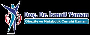 Doç. Dr. İsmail Yaman